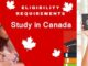 How to Come to Canada for Study, Job, Visit or live permanently in Canada