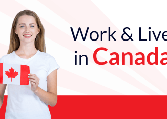 Three Easy Ways to Immigrate to Canada in 2021-2022
