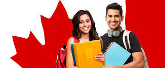 How to apply for Canada temporary resident visa or Visit Visa