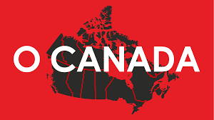Canada Immigration, Refugees and Citizenship Canada Client Support Centre services