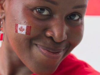 How to Apply for Canada Immigration from Nigeria & Africa Region: Apply Online Visa Now