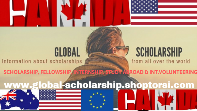 Student Visas for the UK, USA and Canada: Which Visa is Easiest to Get?